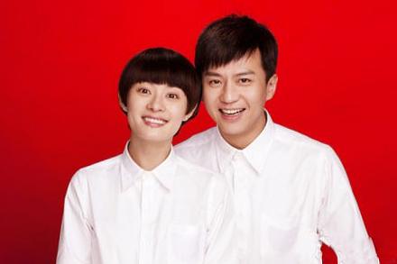 北京结婚登记照,北京结婚登记预约 www.romanka.com