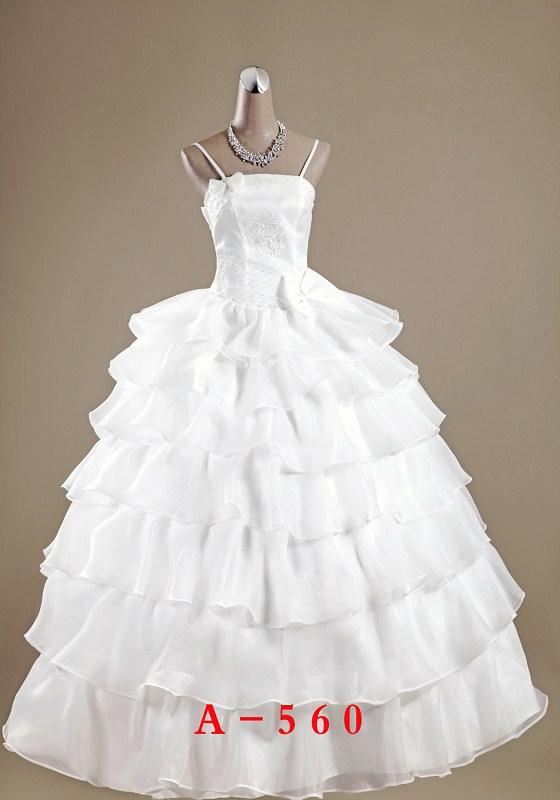 定制婚纱 定做婚纱 婚纱礼服 款式 价格