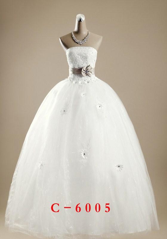 定制婚纱 定做婚纱 婚纱款式