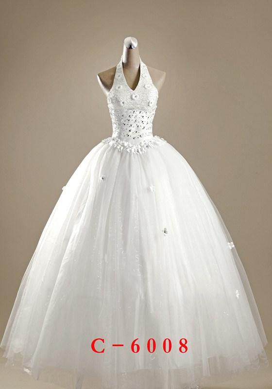 定制婚纱,婚纱款式