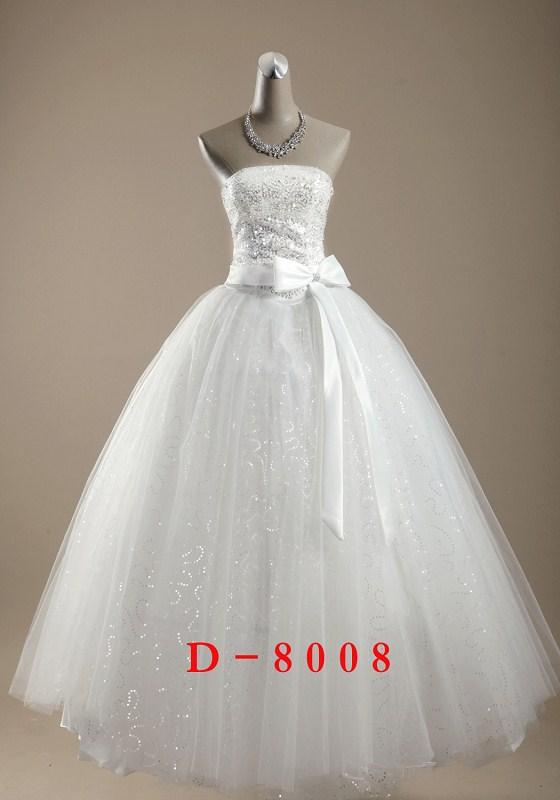 定制婚纱,定做婚纱,婚纱款式