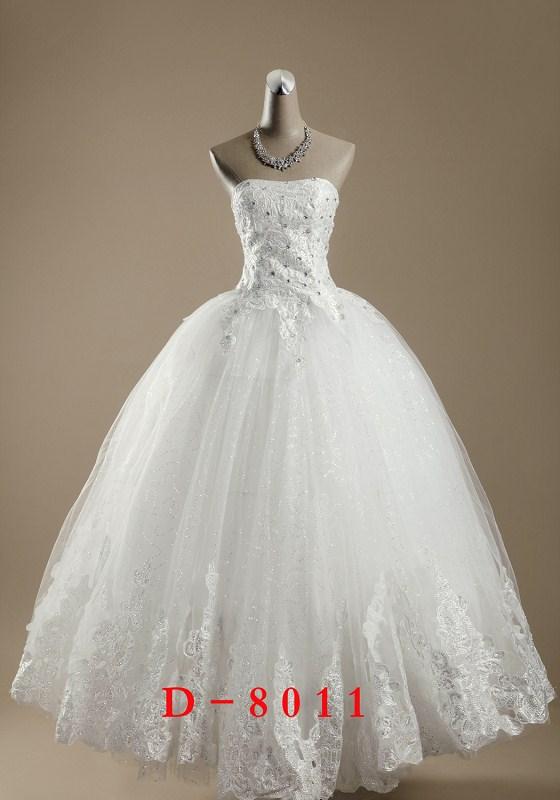 北京定制婚纱 定做婚纱 婚纱款式