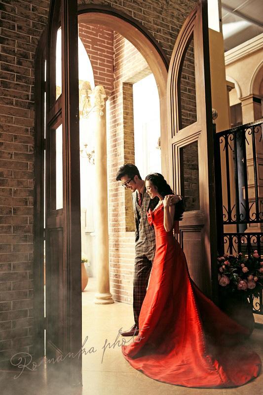 北京婚纱摄影工作室,北京婚纱照,北京摄影工作室