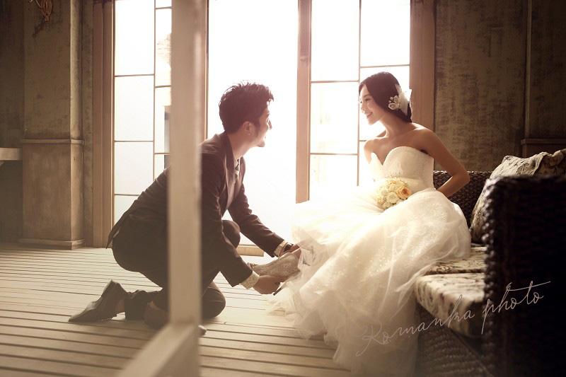 北京拍摄婚纱摄影,北京婚纱照价格,摄影工作室哪家好