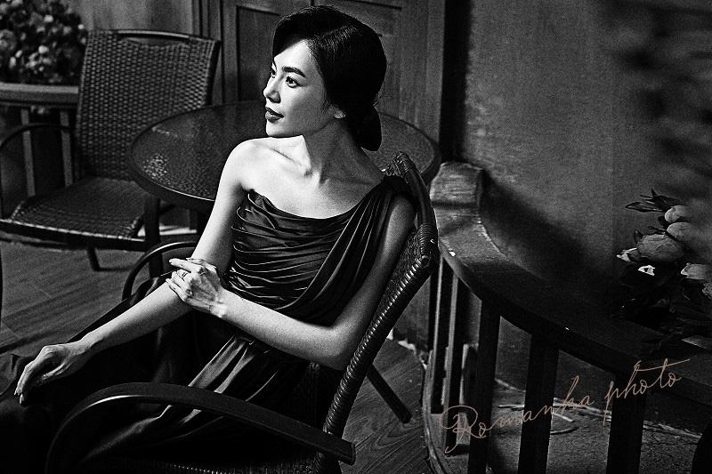 北京婚纱照,北京摄影工作室,北京婚纱摄影哪家好