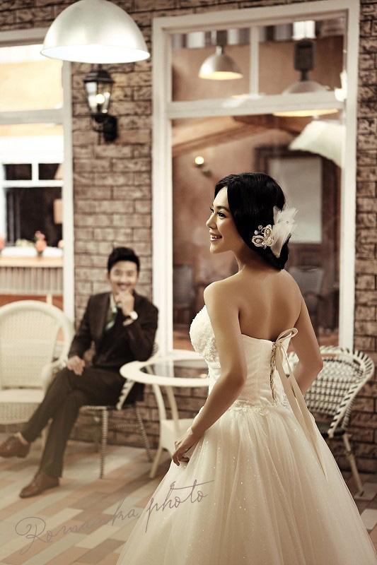 外景婚纱摄影|北京婚纱摄影工作室