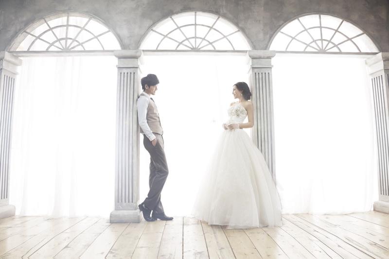北京婚纱摄影工作室,北京婚纱摄影,北京摄影工作室